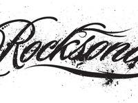 Rocksonik Logo's 3