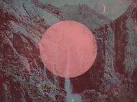 Album Art 2