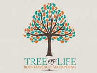 Tree of Life PT. 2