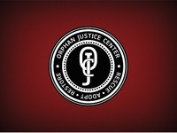 Orphan Justice Center Logo 3