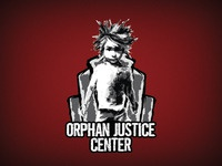 Orphan Justice Center Logo 4