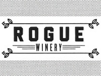 Rogue Winery WIP
