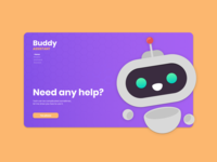 Buddy Assistant