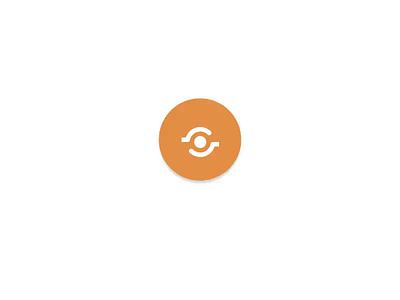 Daily UI 010 ui dailyui share flat design