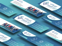 Virtual staff 365 Web Banners
