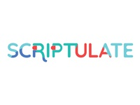 Scriptulate Logo