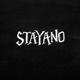 stayano