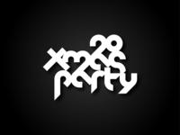 No Xmas Party
