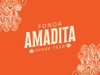 Fonda Amadita