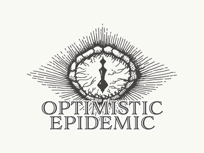 Optimistic Epidemic – Amphetamines