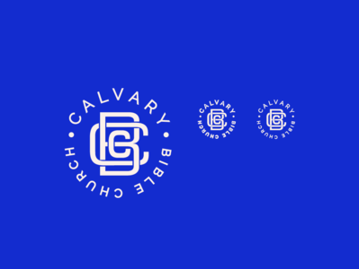 Logo Scaling
