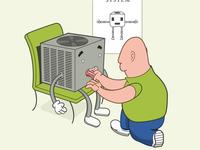 AC Checkup