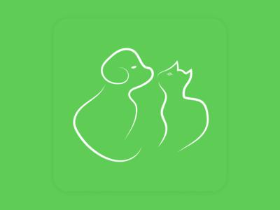 launcher icon design