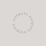 Outputs Studio