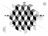 The geometric
