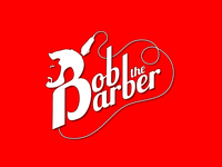 13 of 50: Barbershop