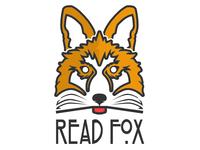 16 of 50: Fox