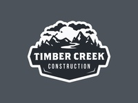 Timber Creek Construction