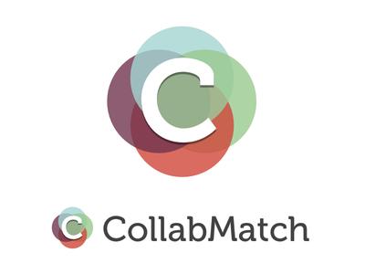 CollabMatch