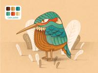 Papagaj 5