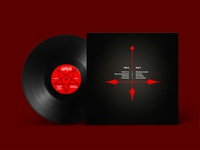 Gishwhes: Shih-Tzu - album cover back