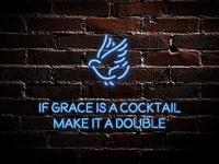 The Bar Chaplain: messaging