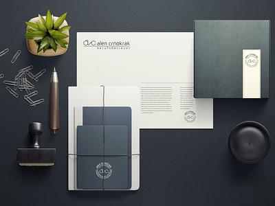 Professional supervisor Ludwigshafen am Rhein / germany graphicdesign graphic branding studio branding agency branding branding design logos logo design