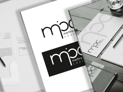 Logo Design Preisher Coaching designer logodesign brand design logo design branding logo