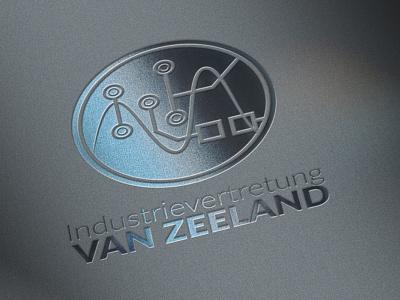 Industrie brand design logo designer logo design concept logo designs logo design branding logodesign logo