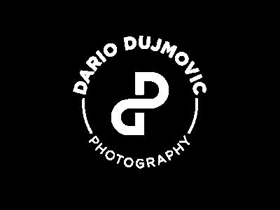 DD photography photographer logo photograhy logo