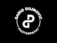 DD photography