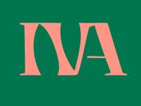 """IVA""  landscape company"