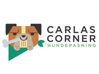 Carlas Corner