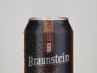 Braunstein play2