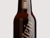 Braunstein Beer