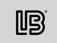 LBB3 identity