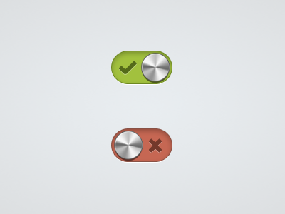 Toggle Switches Rebound toggle switch rebound
