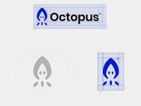 Octopus brand construction