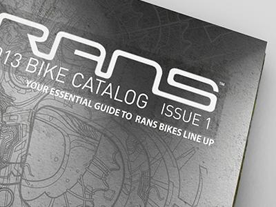 RANS DESIGNS INC. PUBLICATION jsoles14 jeremy soles print magazine