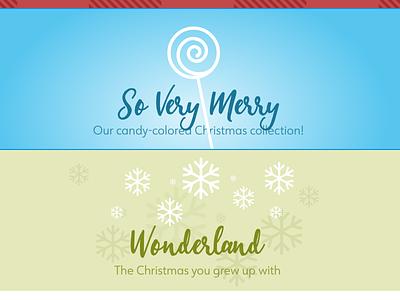 Christmas at Kirklands christmas xd