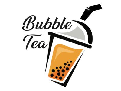 Logo recreation (practice)