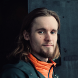Max Henningsson