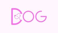 logo for pedigree Shop