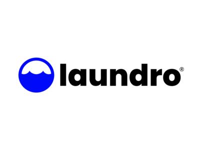Laundro Logo