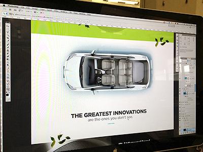Greatest Innovations