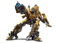 Bumblebee (transformers )