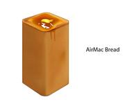 AirMac Bread