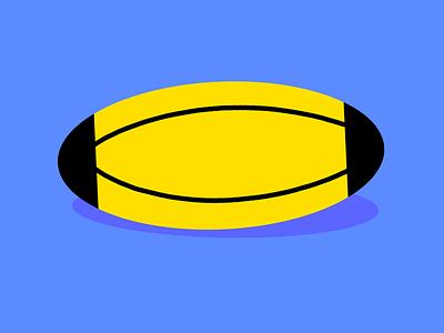 Banana branding vector illustration platano platanus banna