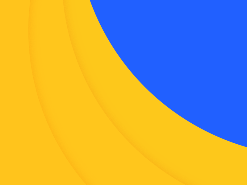 Textured Bananas