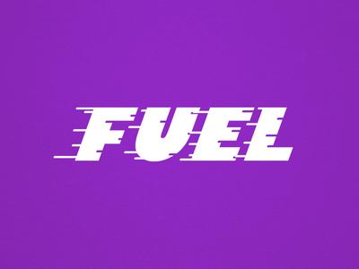 Fuel fuel type speed